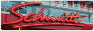 logo_schmidts
