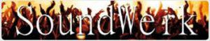 logo_soundw